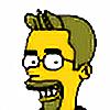 SAB-JOE's avatar
