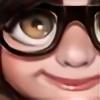 sab-m's avatar
