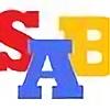 SAB1113's avatar