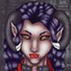 Sabaene's avatar