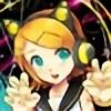 sabahna's avatar