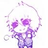 sabaimak's avatar