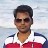 SabaK16's avatar