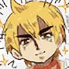 Sabaku-luv's avatar