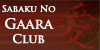 Sabaku-no-Gaara-club