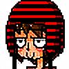 SabakuNoHeeromai's avatar