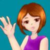 SabakuNoKarai's avatar