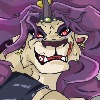 SabakuNoMapy's avatar