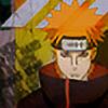 SabakunoPA's avatar