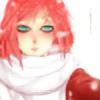SabakuTemari88's avatar