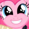 SabakuuKitsune's avatar