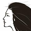Saballa's avatar