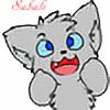 Sabalz's avatar