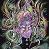 Sabanda5's avatar