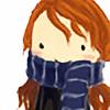 sabanoodles's avatar