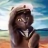 Sabanyak's avatar