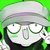 Sabartss's avatar
