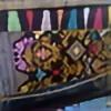 Sabarudin's avatar