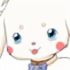 SabataS's avatar