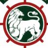 sabatha1's avatar