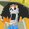 SabbaRrr's avatar