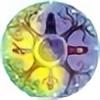 sabbat-circle's avatar