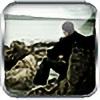 SABBAT2010's avatar