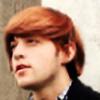 SabbathPhotography's avatar
