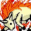 sabbathsilverclaw's avatar