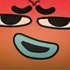 sabbee79's avatar