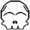 Sabbhath's avatar