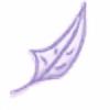 sabbita's avatar