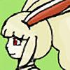Sabbochan's avatar