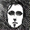 Sabbstone's avatar