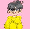 sabbwayy's avatar