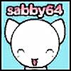 sabby64's avatar
