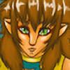 SabbyIsHere642's avatar