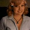 SabbyK's avatar