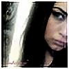 SabbyQueen's avatar