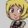 Sabbysan's avatar