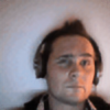 Sabbz27's avatar