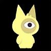 sabbzblabbz's avatar