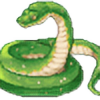 sabdrei's avatar