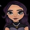 SabeChanx's avatar