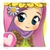 sabeen675's avatar
