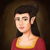 Sabel-chan's avatar