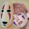 sabella90's avatar