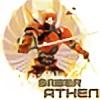 Saber-Athena's avatar