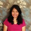 saber-kite's avatar