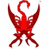 Saber-Scorpion's avatar